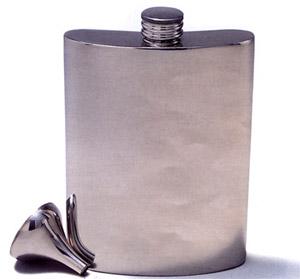 hampshireflask.jpg
