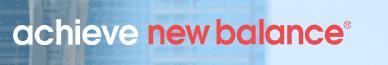 new-balance-banner_05.jpg