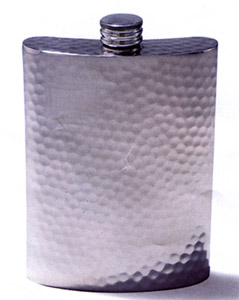 vulcanflask.jpg